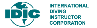 IDIC Logo